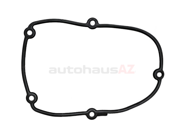Elring Klinger 06H103483C, 240290 Timing Chain Case Gasket