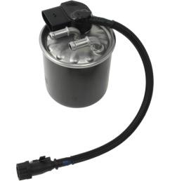 bosch fuel filter [ 969 x 818 Pixel ]