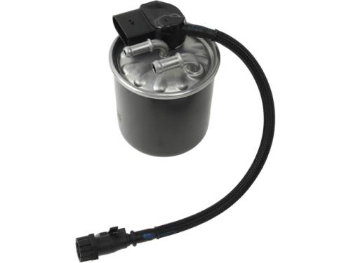 small resolution of bosch fuel filter