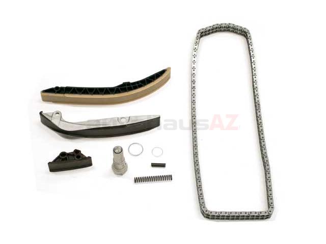 Febi Bilstein 30311 Timing Chain Kit SKU: 1193947-FB-30311