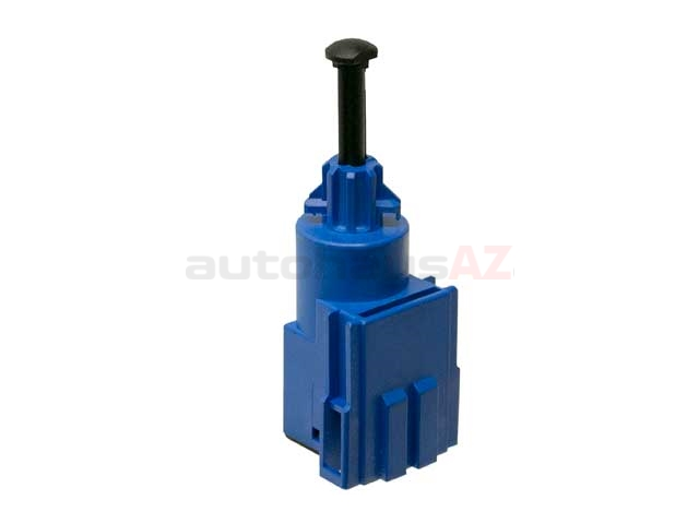 Audi Clutch Pedal Switch A4 S4 Rs4 A6 Allroad 7h0927189 By Genuine