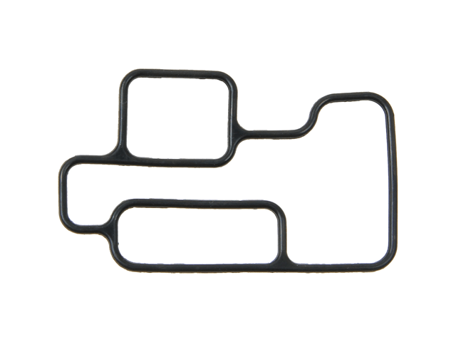 Stone JH08721 Fuel Injection Idle Air Control Valve Gasket