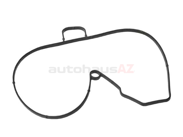 Genuine Mercedes 1372010080, A1372010080 Water Pump Gasket