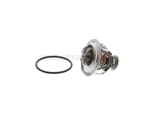 Mahle-Behr 06J121113C, TX11795D Thermostat SKU: 130918-MH