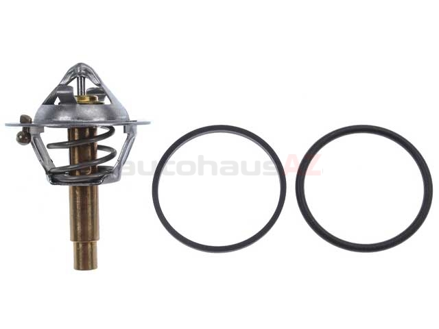 Mahle Behr 2712030575, TX10690D Thermostat SKU: 1431038-MH