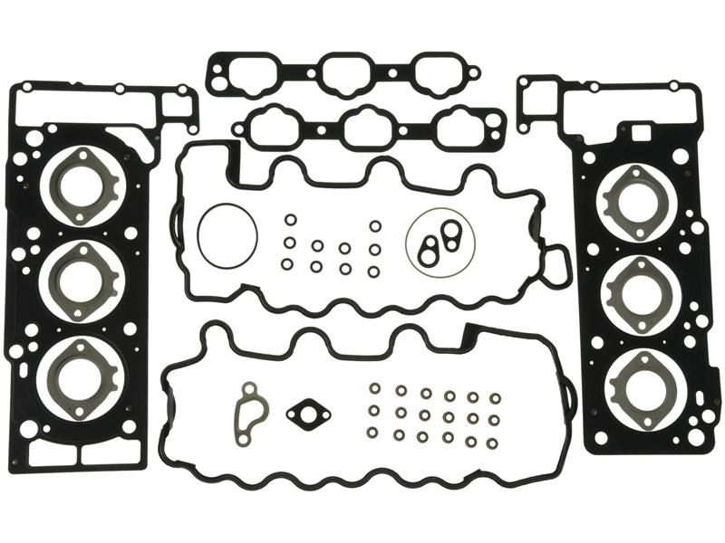 Mahle MH-HS54589, HS54589 Cylinder Head Gasket Set SKU