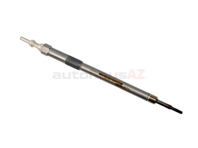 NGK 6421590101, 92053 Glow Plug SKU: 1503187-NK-6421590101