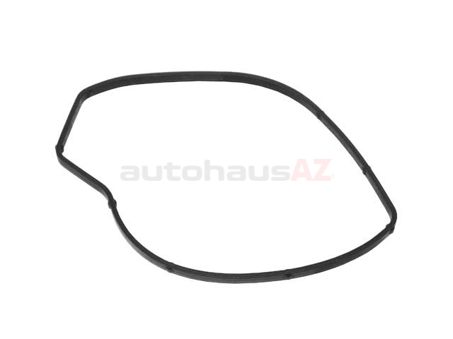 Genuine Porsche 94810653300 Water Pump Gasket SKU: 1502942