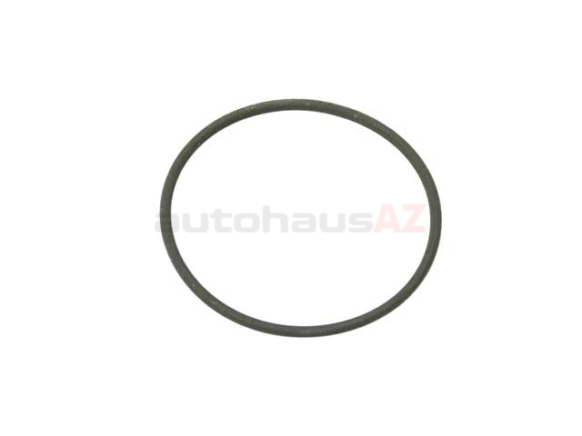 Genuine Porsche PO-99970729840 Power Steering Reservoir