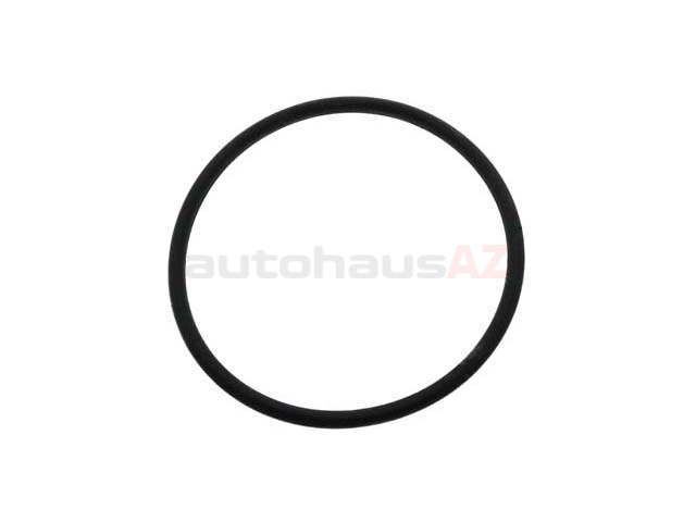 Genuine Porsche PO-99970768540 Oil Filter Housing O-Ring