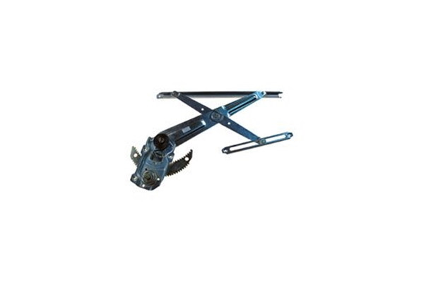 Toyota Pickup Window Regulator Parts Large Selection