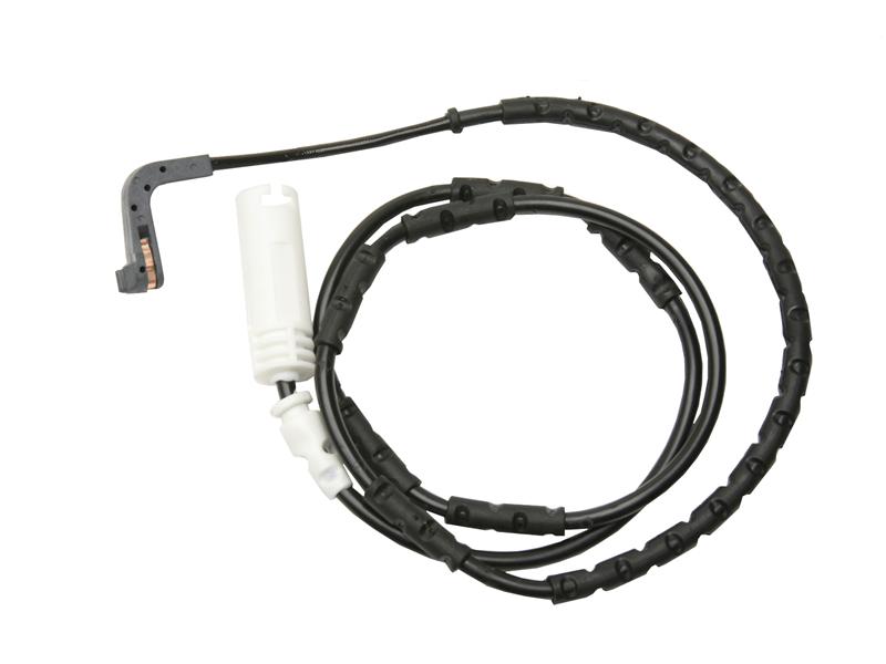 URO Parts UR-34356789445, 34356789445 Brake Pad Wear
