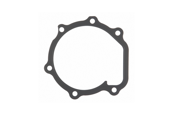 Victor Reinz K31732 Engine Water Pump Backing Plate Gasket