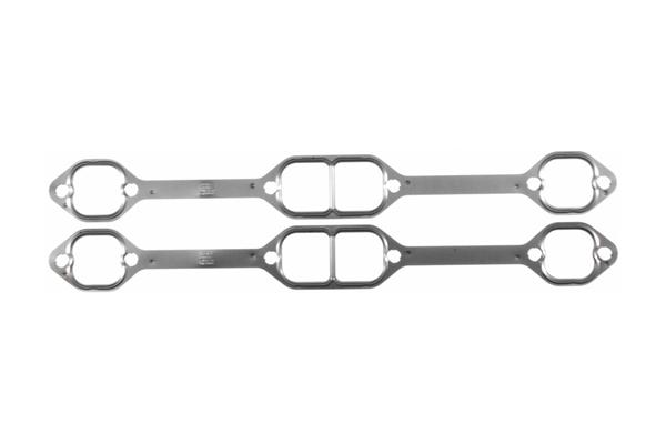 Victor Reinz MS16093 Exhaust Manifold Gasket Set