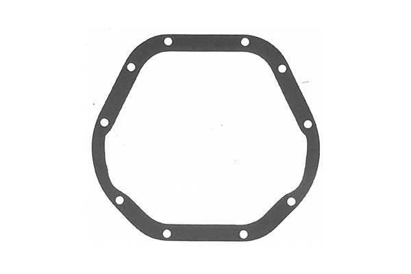 Victor Reinz P27768T Axle Housing Cover Gasket
