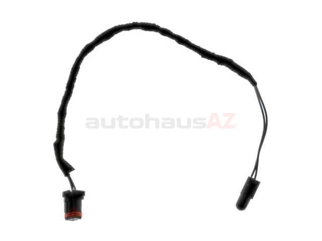 Genuine Volvo 30674546 Ambient (Outside) Temperature