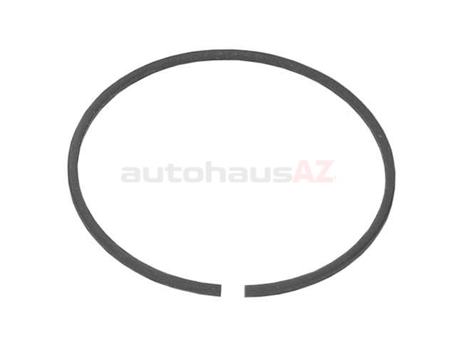 Genuine VW/Audi VW-066109345B Engine Camshaft Seal Ring