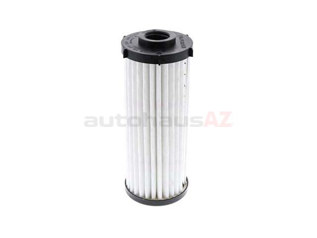 Genuine Audi VW-0BH325183B Auto Dual Clutch Trans Filter
