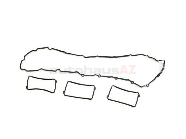 Victor Reinz 11127587804, 151000201 Valve Cover Gasket Set