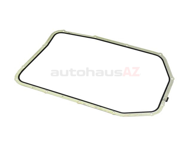 ZF 0AT321371, 0501322077 Auto Trans Oil Pan Gasket SKU