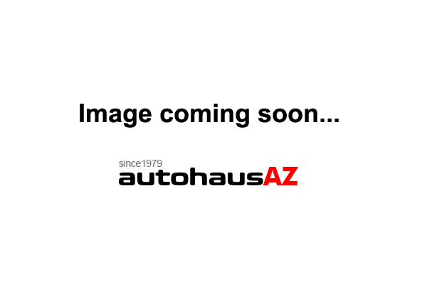 Bosch / ZF ZF-163460072580 Rack & Pinion Complete Unit