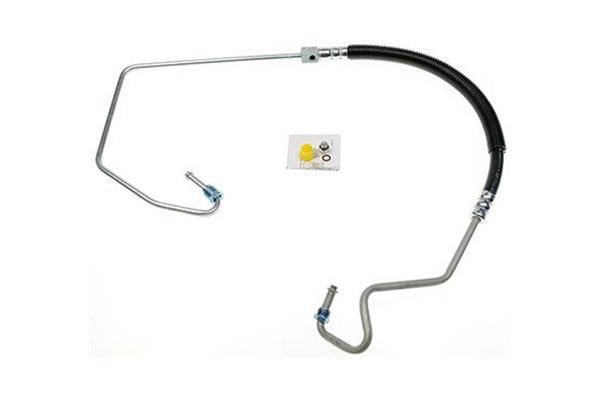 Gates 365739 Power Steering Pressure Line Hose Assembly