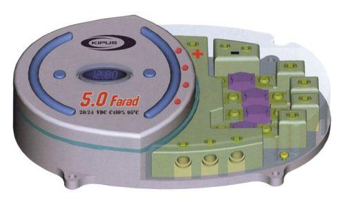 CP-5000