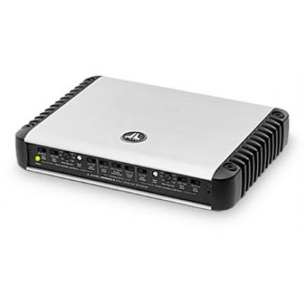 HD750/1