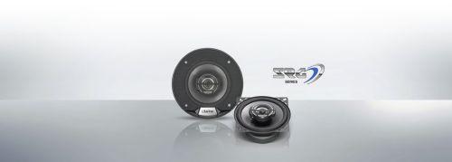 SRG1023R