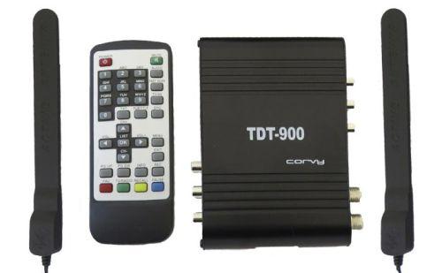 TDT-900