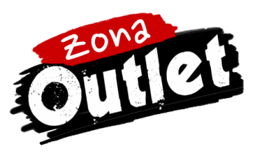 ZONA_OUTLET