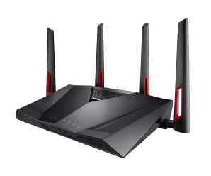 Best Wireless Router under 100 {with Buyer's Guide}