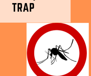 Mosquito trap reviews and buyers guide (best 2019)
