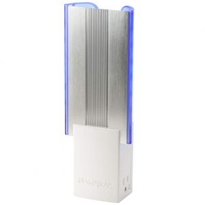 DynaTrap DT3019W Flylight Indoor Insect Trap