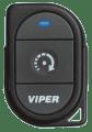 Viper 4115V starter