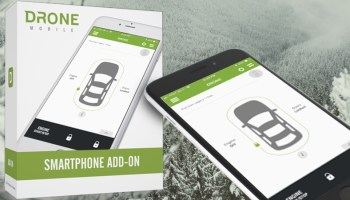 Yes, You Can Remote Start Your Vehicle With Your Factory Key Fob