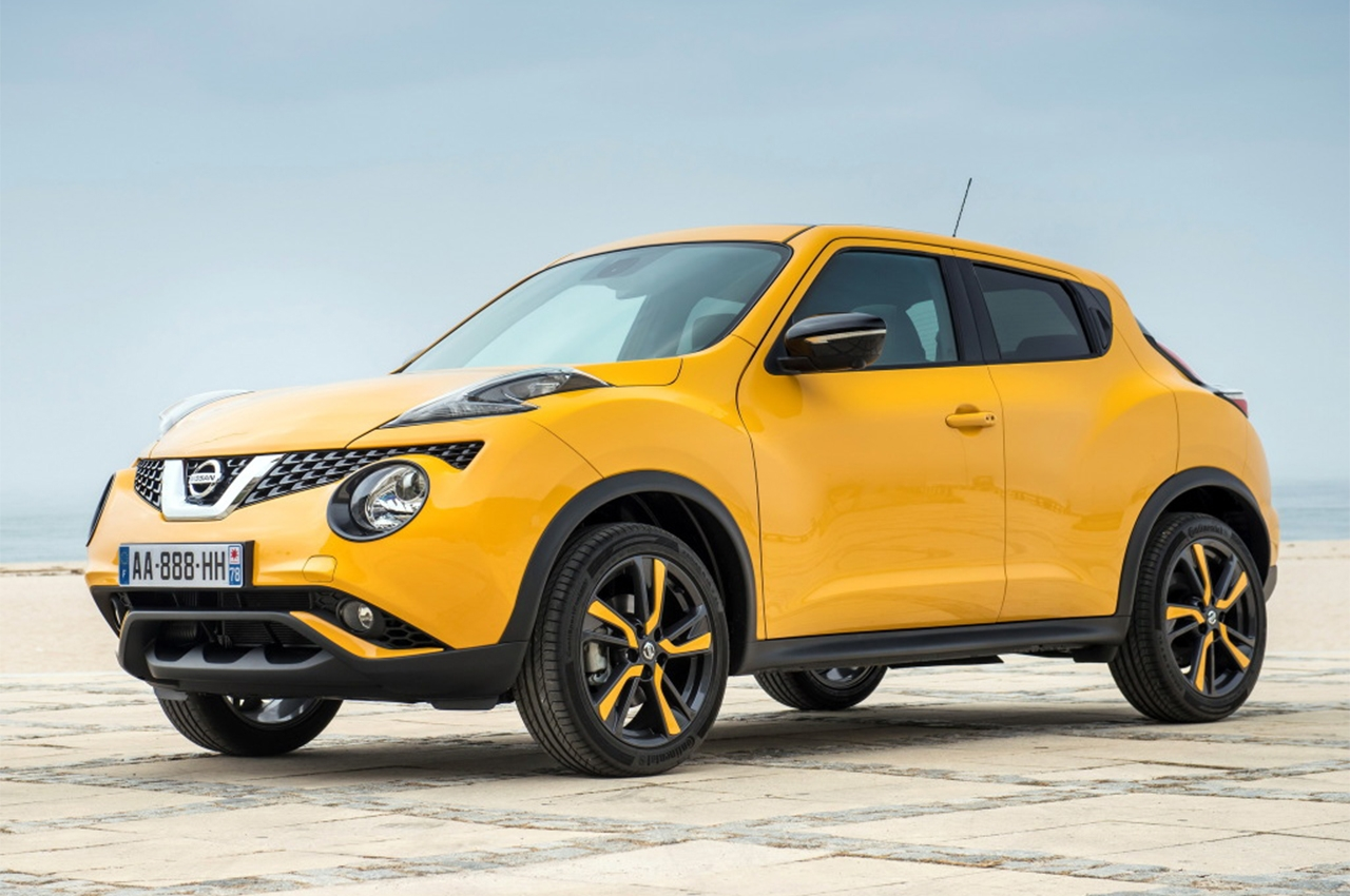 Quote Wallpaper Drive 2016 Nissan Juke Pricelist Specs Reviews And Photos