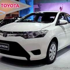 Harga New Agya Trd 2017 All Yaris Sportivo Mobil Toyota 2014 Vios.html | Autos ...