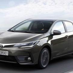 Brand New Toyota Altis For Sale Philippines Kelemahan Grand Avanza 2018 2017 Corolla Pricelist Specs Reviews And Photos Autoindustriya Com