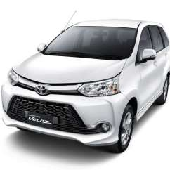 Grand New Veloz Auto 2000 Avanza E 2016 Toyota Philippines Brings Out The Sporty 2018