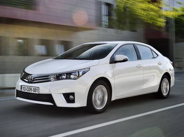 all new corolla altis 2018 toyota camry philippines ph to launch 2014 on january 15 auto