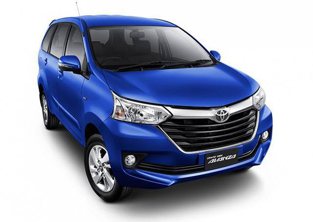 grand new veloz 1.3 2016 head unit avanza sizing up the 2015 toyota auto news
