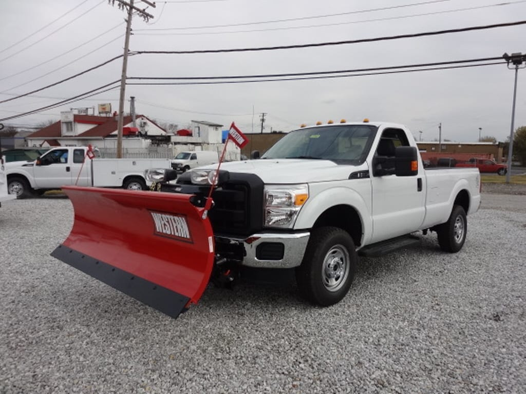 hight resolution of 2015 f 150 fisher plow wiring diagram wiring library rh 40 mac happen de fisher minute plow wiring diagram 2 fisher plow electrical diagram