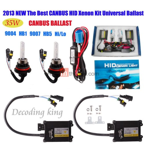 small resolution of 9007 hid wiring diagram 9007 hid lights wiring diagram hid ballast wiring diagram hid kit wiring diagram