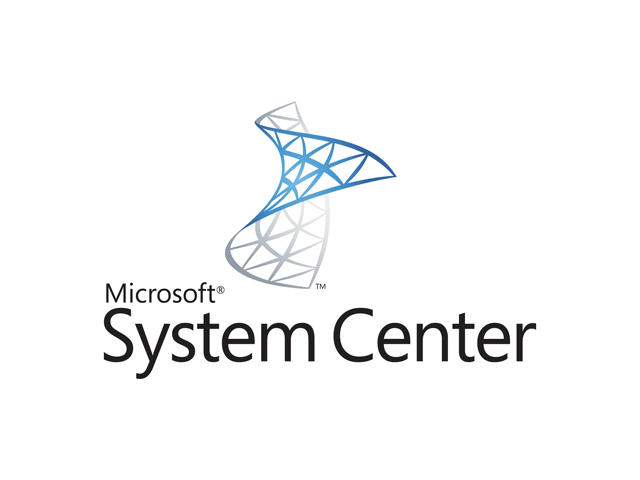 SCCM Package Success, Reboot and Retry Return Codes
