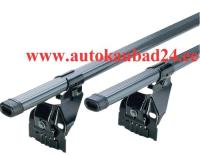 Car roof rack's