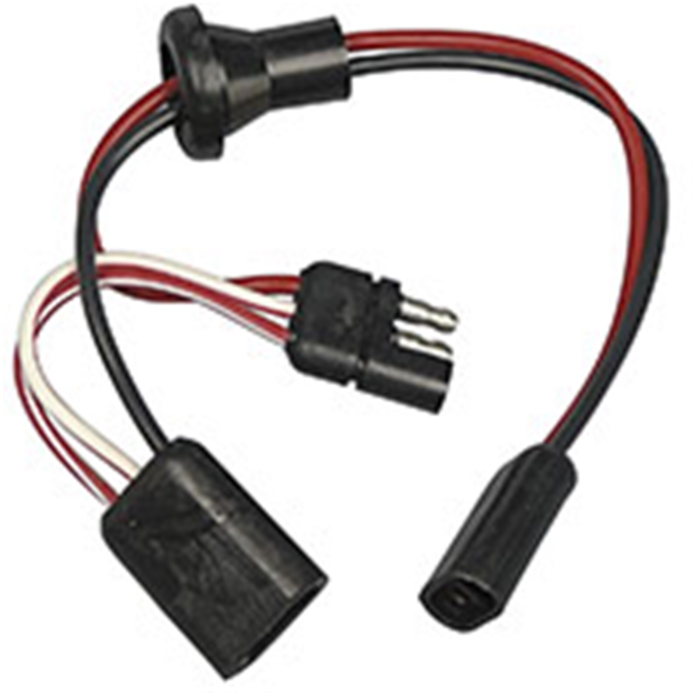 hight resolution of tachometer wiring harness 1970 ford fairlane comet falcon 1970 71 torino ranchero montego 302 351 engine