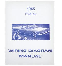 1966 ford galaxie 500 wiring harness 36 wiring diagram 1965 ford mustang wiring harness 1965 ford [ 1000 x 1000 Pixel ]