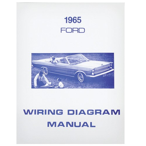 small resolution of 1966 ford galaxie 500 wiring harness 36 wiring diagram 1965 ford mustang wiring harness 1965 ford