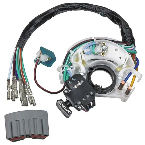 small resolution of turn signal switch 1974 79 ford ranchero 1974 76 torino montego 1974 77 cougar 1977 79